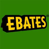 ebates image