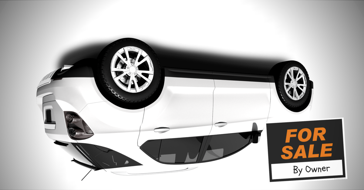 help my car is upside down money peach. Black Bedroom Furniture Sets. Home Design Ideas