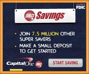 Capital-One-360-Savings