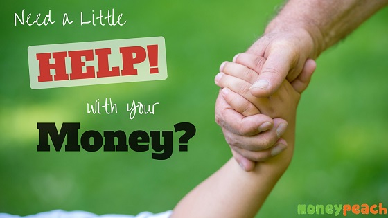 f31ba28bd What to do When You Know You Need Help With Your Finances