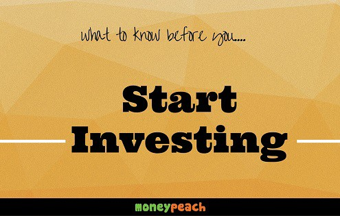 when should i start investing for retirement
