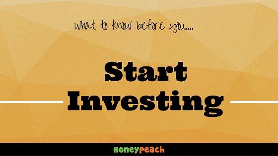 when should i start investing for retirement