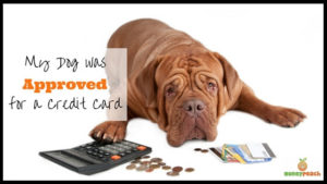 opt out credit card offers