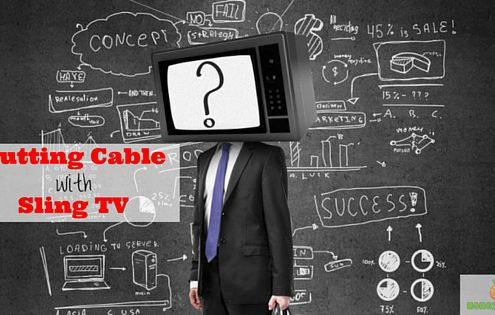 how to save money on cable bill