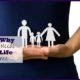 how to buy term life insurance
