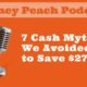 cash myths