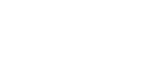 AOL Finance Collective Logo