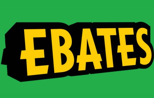 ebates reviews