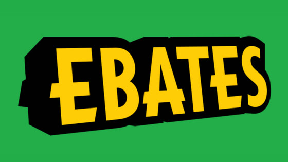 How Does Ebates Really Work and How Much Cash Back?