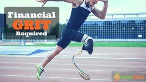 financial grit