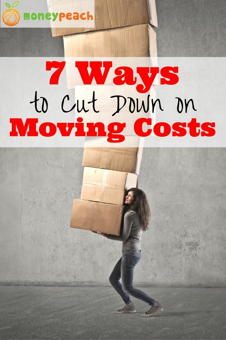 7-ways-to-cut-down-on-the-costs-of-moving