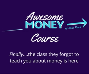awesome-money-course-logo-300x250