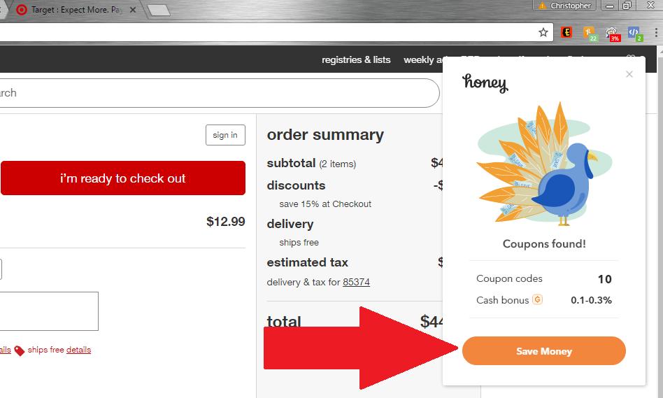Magic dating discount code