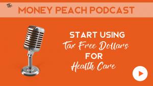 tax free health care