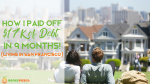 debt free success story