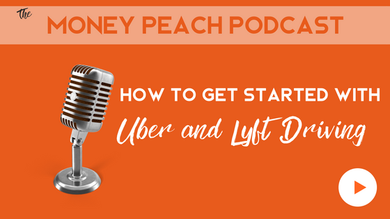 How to become Uber or Lyft Driver