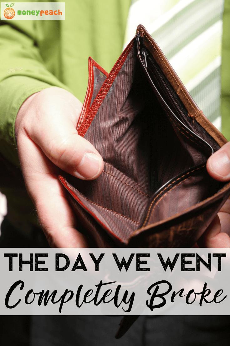 debt success story