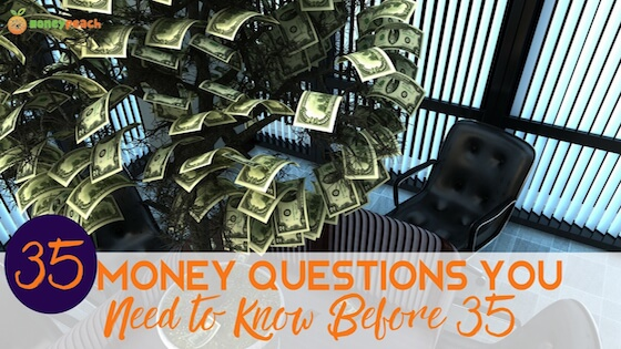 Things You Should Know About Money