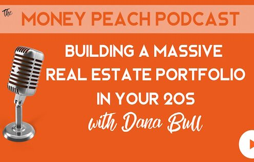 dana bull real estate