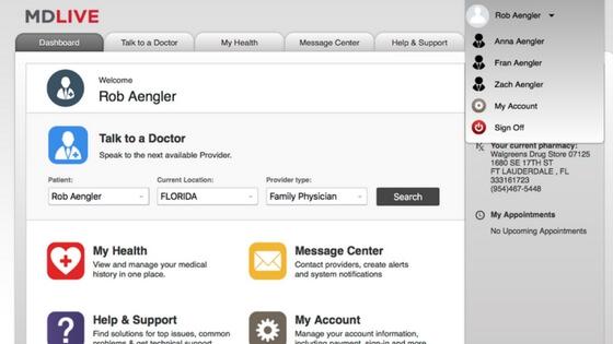 A Better Alternative To Obamacare Medi Share Review Money Peach