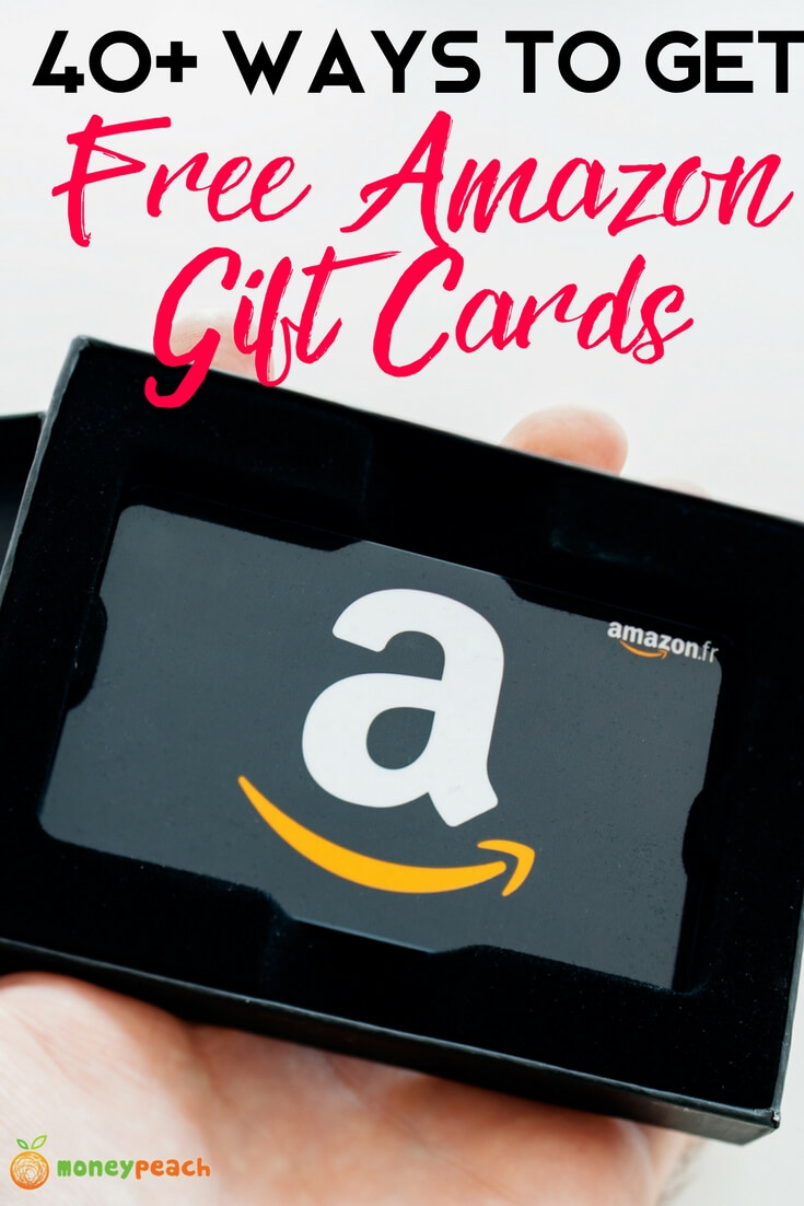 Can you buy anything on amazon with a gift card