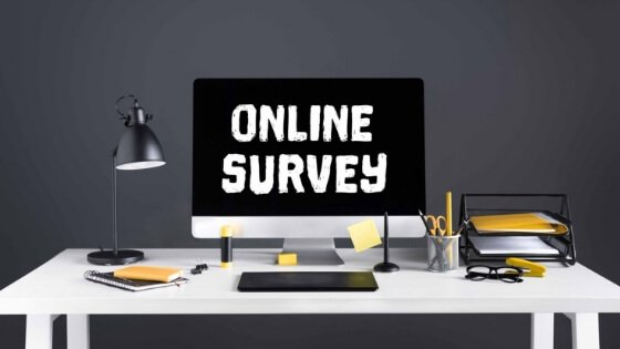 Best Online Surveys Sites FI