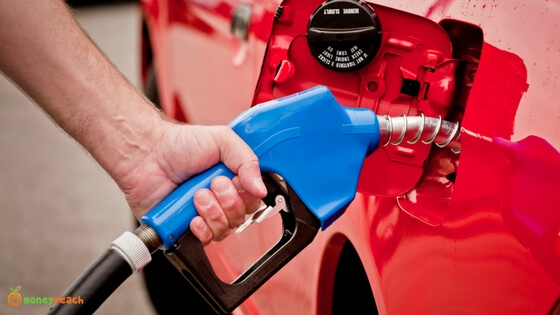19 Ways to Get Free Gas This Year How to Avoid Those Free Gas Scams