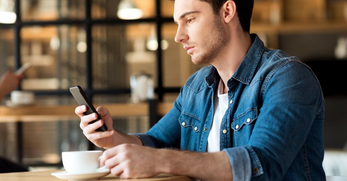 Make Money Online Transfer To Paypal Best Side Hustle Jobs