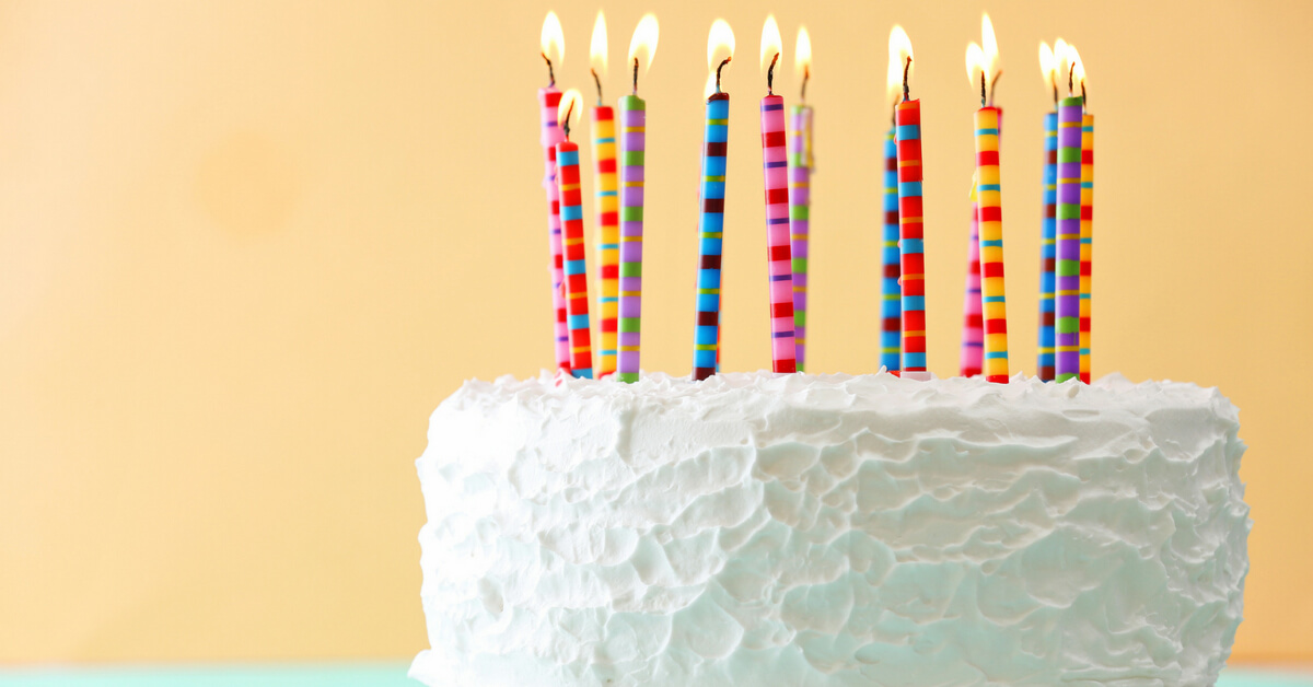 Over 150 Best Places to Get FREE Stuff On Your Birthday (2018)