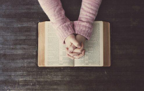 free bible download