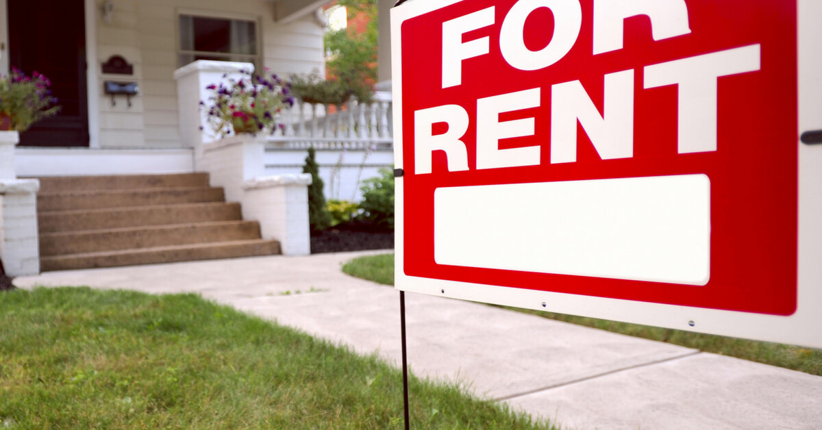 21 Little-Known Tricks To Find Free Rent And Live Rent-free