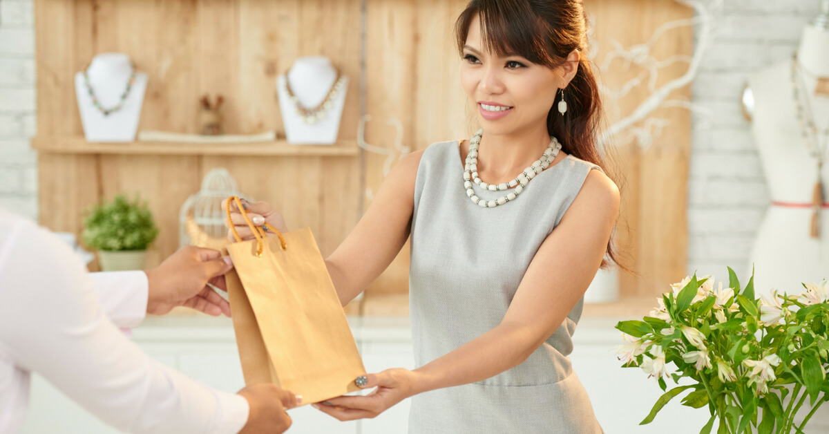 Sell Jewelry Near Me | Turn Old, Broken, or Unwanted Jewelry