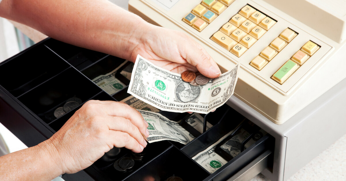Quick and Simple Answers: How to Cash a Money Order Near Me Today