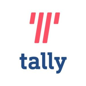 tally review