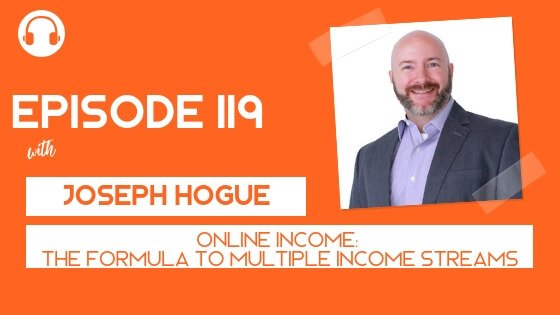 online income streams