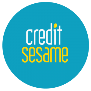 CS_Logo_Circle-300x300