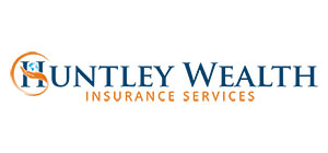 Huntley-Wealth-Logo