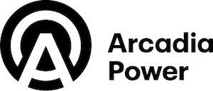 arcadia power review