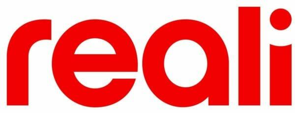 Reali Logo