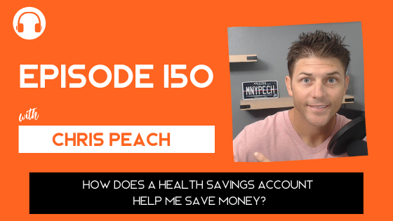 how does a health savings account save me money