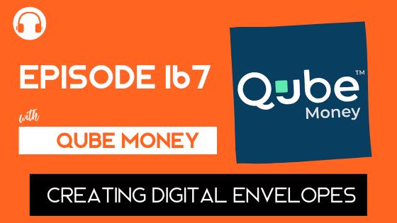 Qube Money